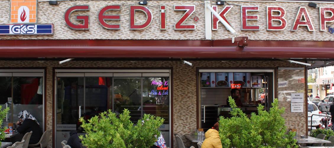 www gedizkebap com